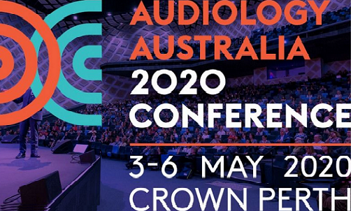 Audiology At The Cutting Edge Shaping Your Future Deafness