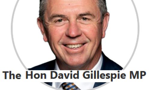 Future of Australia's Hearing Services Program >