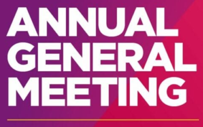 Register to attend our online AGM on 24 Nov 2021 >